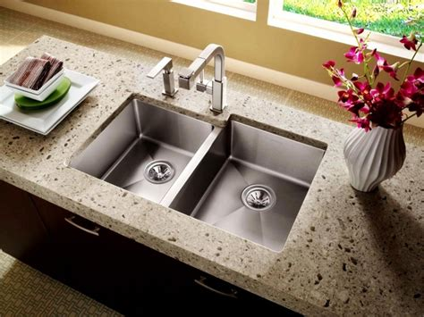 replacing undermount kitchen sink best white undermount kitchen sink designs weekly 4768