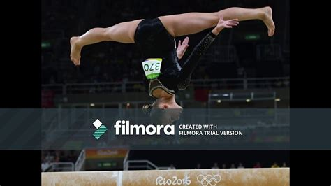 Stream gymnastics floor music, a playlist by springer06 from desktop or your mobile device. gymnastics floor music bass boosted - YouTube