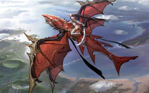 anime dragon wallpaper  images
