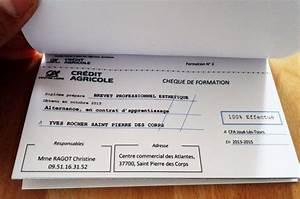 Chèque De Banque La Poste : le cv original destination des banques version cv ch quier cv le meilleur ~ Medecine-chirurgie-esthetiques.com Avis de Voitures