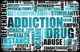 Images of Rehab For Tobacco Addiction