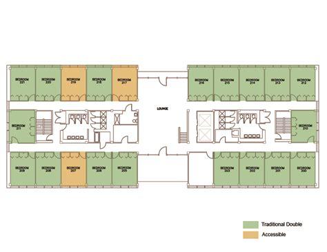 my own floor plan my own floor plan for free my own floor plan