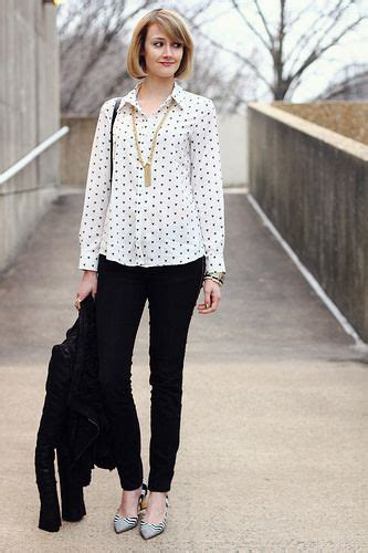 images    wear  button  polka dot