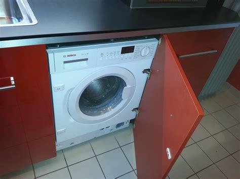 Waschmaschinen Verkleidung Ikea by Waschmaschinen Verkleidung Ikea Wohn Design