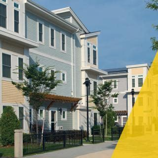 A guide to obtaining housing assistance .