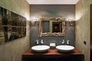 bathroom planning ideas restaurant bathroom design home planning ideas 2017