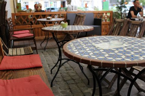 chaise exterieure free images table coffee restaurant relax drink