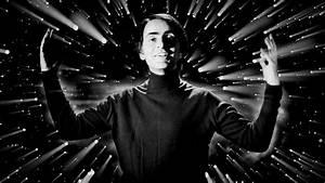 Happy Carl Sagan Day! Let's Celebrate the Cosmos   Nerdist