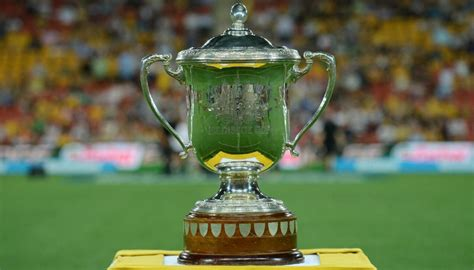 rugby world cup  brisbane  host  bledisloe cup test   newshub