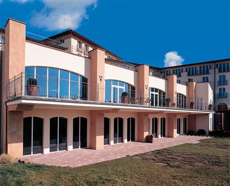 ringhiera balconi balconi zcm serramenti lombardia