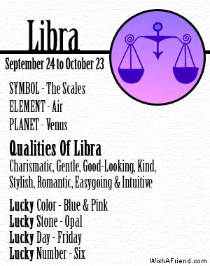 libra lucky color j s psychic astrology zone dating a libra