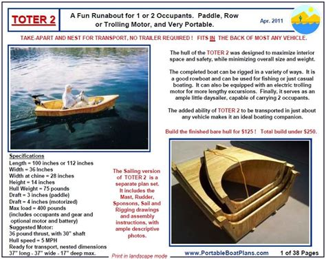Build Your Own Pedal Boat by Diy Pedal Boat Canopy Diy Do It Your Self