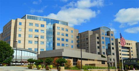 Top 80 Healthcare Engineering Firms  Building Design
