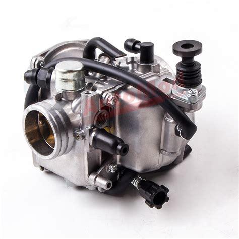 For Honda Trx Rancher Carb Carburetor
