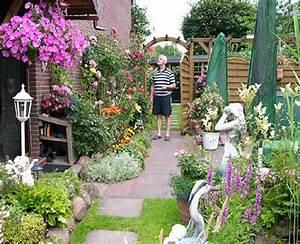 Garten Blumen Bilder : garten anlegen tipps new garten ideen ~ Whattoseeinmadrid.com Haus und Dekorationen