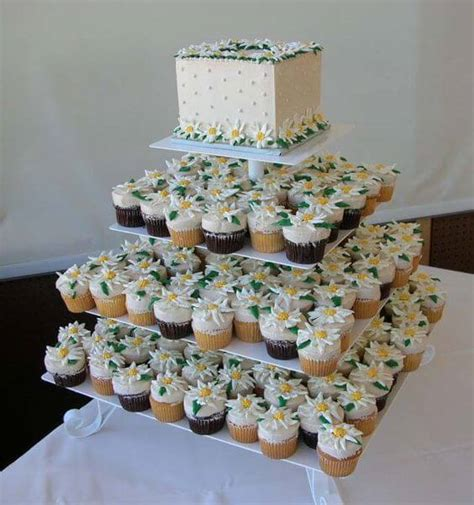 safeway baby shower cakes safeway cakes prices designs and ordering process