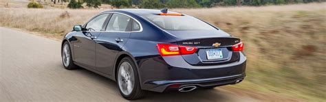 kelley blue book names best family cars of 2016