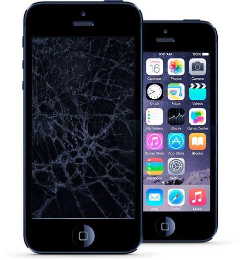 iphone  repair  shreveport cracked screens batteries