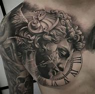 Best Greek Tattoo Ideas And Images On Bing Find What Youll Love