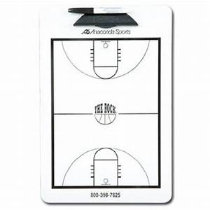 Product Catalog For Ashburn Youth Basketball League