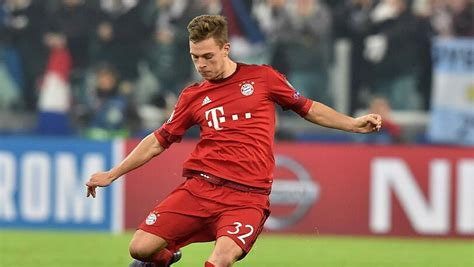 """Pep guardiola has been the manchester city manager since the start of the 2016/17 campaign. Pep Guardiola über Kimmich: """"Ich liebe diesen Jungen ..."""