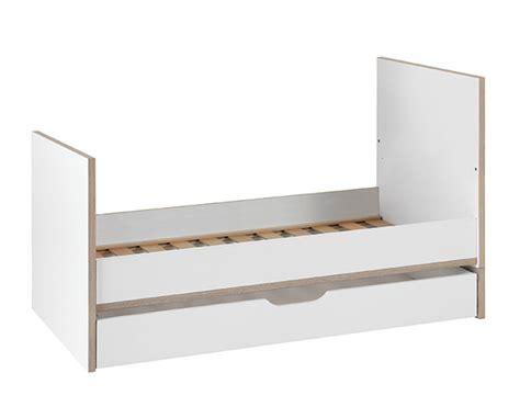 lit bebe tiroir rangement tiroir de rangement sous lit b 233 b 233 lilo de galipette