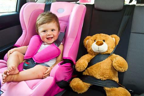 reglementation siege auto age quelle réglementation pour le siège auto enfant auto