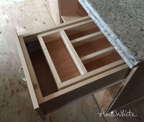 single kitchen cabinet drawer kitchen drawer organizer adding a drawer to