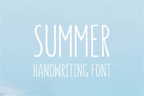 Best Fonts For Web Pages 10 Best Free Font