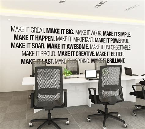 office decor wall art video and photos madlonsbigbear com