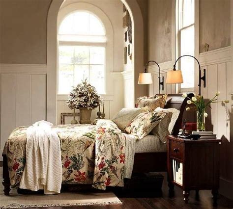 Colonial Home Decorating Ideas Marceladickm