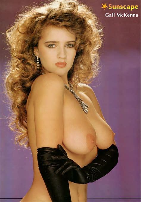Labels Boobs Gail Mckenna Page Three Sex Porn Images