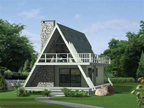 photo of modern a frame houses ideas grantview a frame home plan 008d 0139 house plans and more