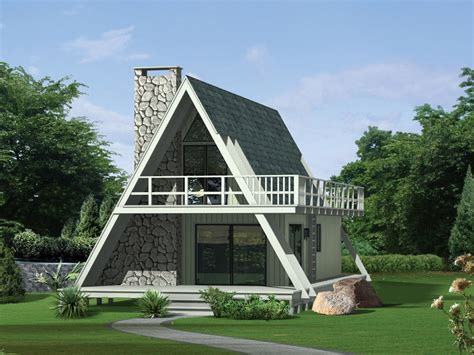grantview a frame home plan 008d 0139 house plans and more