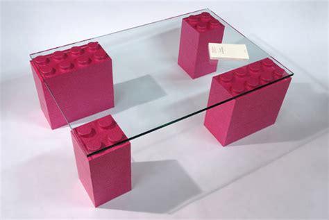 lunablocks legos made for adults popsugar tech