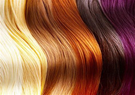 Hair Colour by Best Hair Colourist Toronto Best Hair Colour Toronto