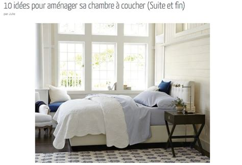 surface minimale chambre robes feminines amenager sa chambre