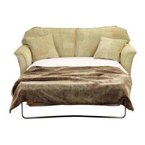 Unique Sleeper Sofa by Simple Unique Sleeper Sofa