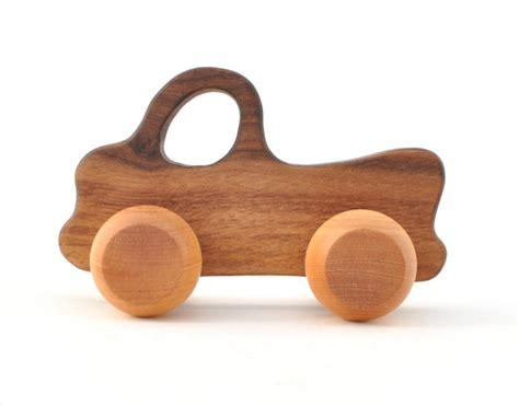 wooden toys cars teen porn tubes