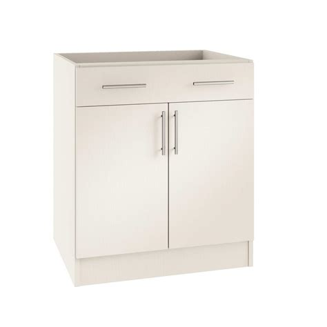 home depot base cabinets kitchen weatherstrong assembled 36x34 5x24 in miami island 7062