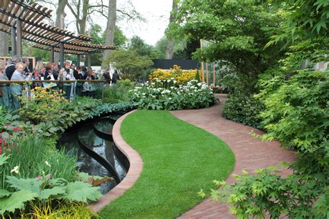 the garden shopping chelsea 2013 the sproutling writes