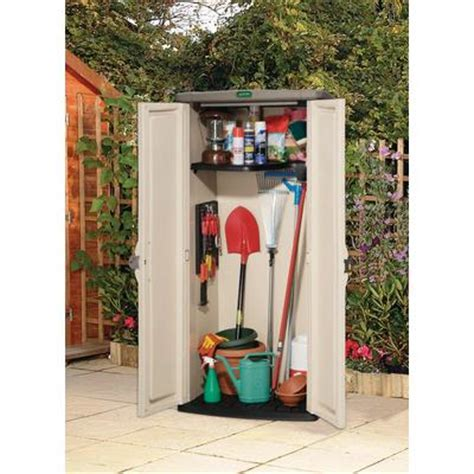 narrow outdoor storage sheds shed build