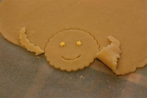 faire une pate sablee pate sabl 233 e c est une recette vraiment sympa 224 faire avec vos enfants