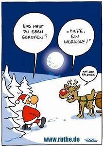 Weihnachtswünsche Ideen Lustig : die 144 besten bilder von lustige weihnachten lustige ~ Haus.voiturepedia.club Haus und Dekorationen