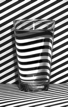 Die 84 besten Bilder von Phänomene der Wahrnehmung   Josef albers, Wahrnehmung und Optische