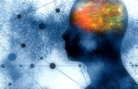 mental health  key  academic  social success