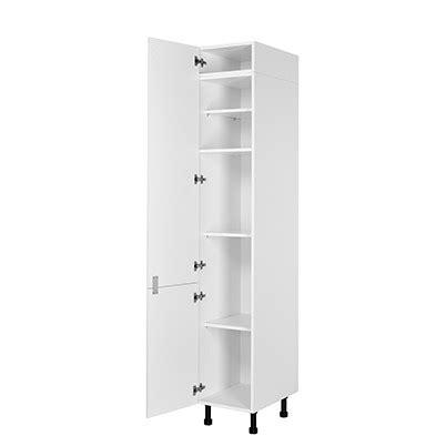 hauteur placard haut cuisine hauteur placard cuisine meuble cuisine metod ikea meubles