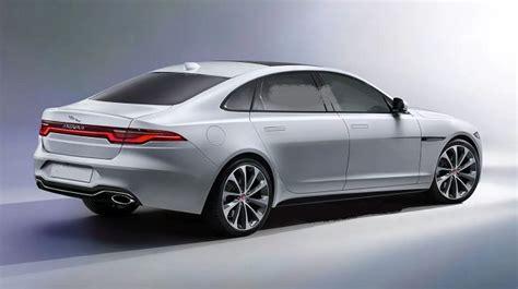 Get jaguar listings, pricing & dealer quotes. All-New 2022 Jaguar XJ Goes Electric - 2021 - 2022 ...