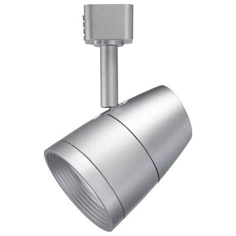 led lighting juno lighting silver led track light r600l 30k Juno