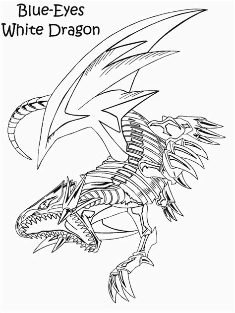 yugioh coloring pages  printable yu gi  coloring